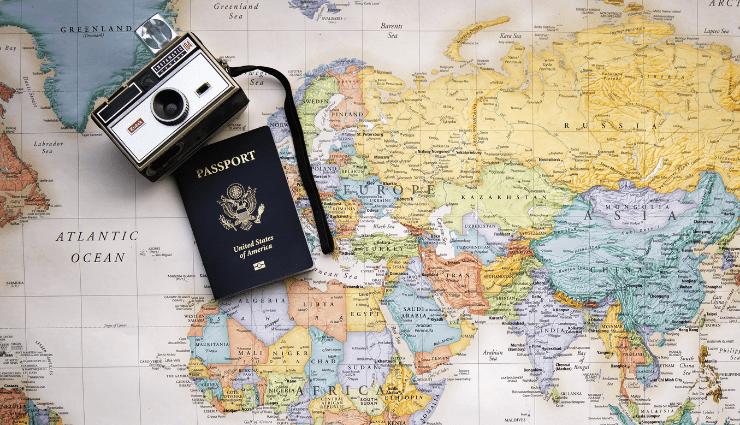 Outils numériques tourisme