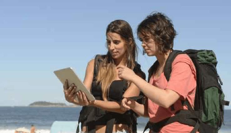 Etre accessible aux utilisateurs de smartphones et tablettes