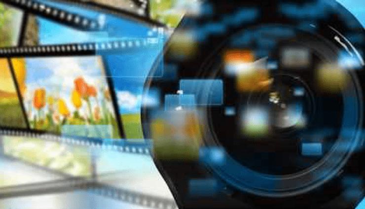 Présenter et protéger une base d'images