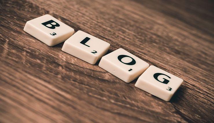 pourquoi lancer un blog d'entreprise
