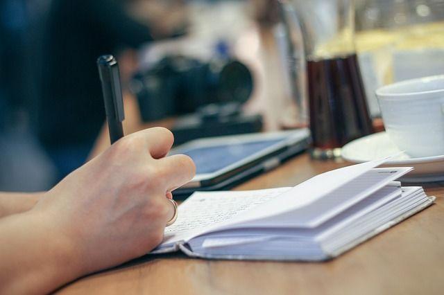 rédaction web 10 bonnes pratiques indispensables