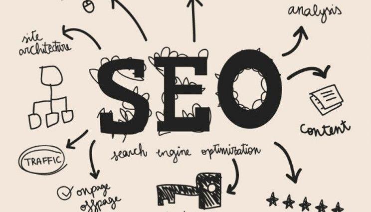 Améliorer la visibilité de son site sur les moteurs de recherche