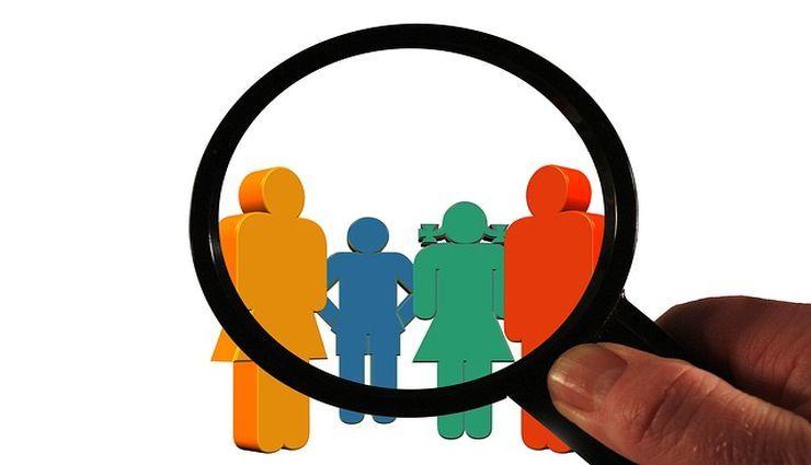 gestion relation client CRM choisir
