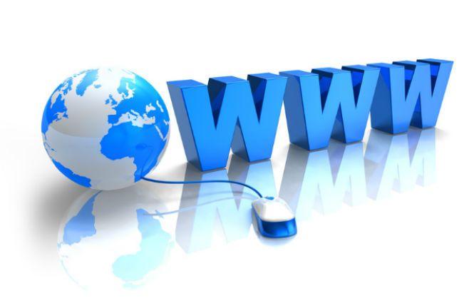 cahier des charges site web internet