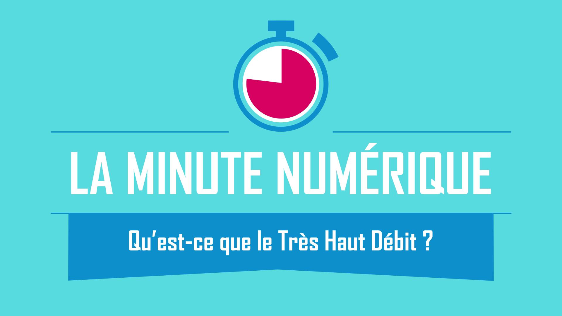 Minute-Numerique-THD