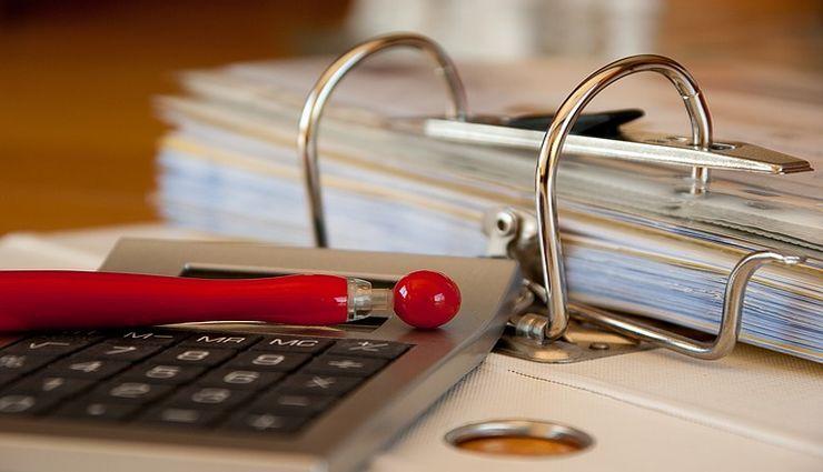 Dématérialisation factures