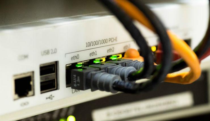 marché télécom accès internet