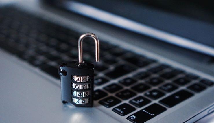 conseils sécurité informatique