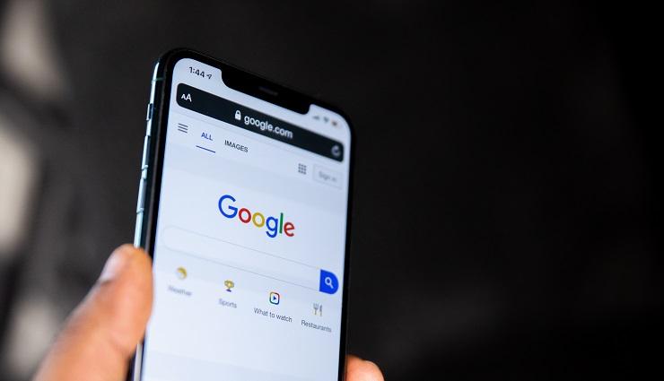 Google Shopping comment ça marche