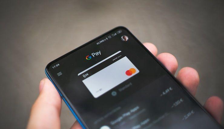 Comment choisir solution de paiement